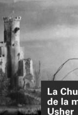 Падение дома Ашеров (1928), фото 3