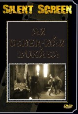 Падение дома Ашеров (1928), фото 6