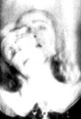 Падение дома Ашеров (1928), фото 2