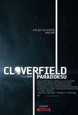 Парадокс Кловерфилда (2018), фото 22