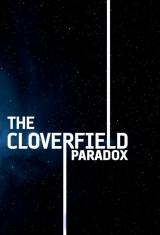 Парадокс Кловерфилда (2018), фото 12