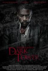 Тёмная башня (2017), фото 39
