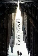 Тёмная башня (2017), фото 64