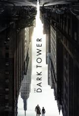 Тёмная башня (2017), фото 27