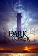 Тёмная башня (2017), фото 35