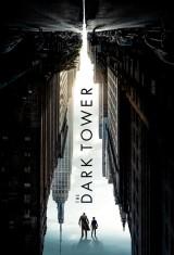 Тёмная башня (2017), фото 25