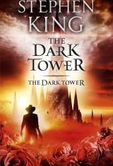 Тёмная башня (2017), фото 43