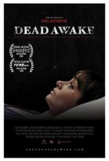 Смертельное пробуждение (2017), фото 3