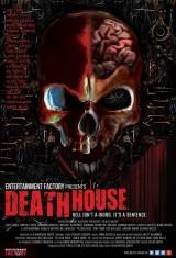 Дом смерти (2017), фото 4