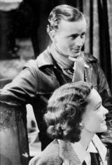 Дьявольская кукла (1936), фото 1