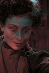 Дьявольская кукла (1936), фото 4