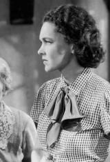 Дьявольская кукла (1936), фото 5