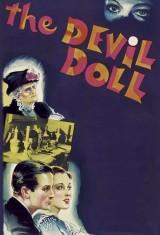 Дьявольская кукла (1936), фото 8
