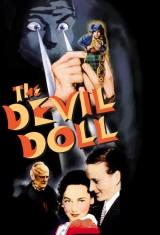 Дьявольская кукла (1936), фото 7