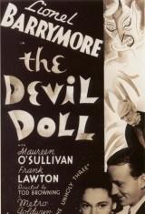 Дьявольская кукла (1936), фото 11