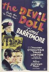 Дьявольская кукла (1936), фото 9