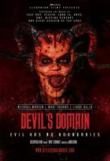 Территория Дьявола (2017), фото 8
