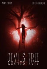 Дьявольское древо: Корень зла (2018), фото 3