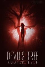 Дьявольское древо: Корень зла (2018), фото 4