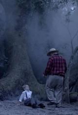 Дьявольское древо: Корень зла (2018), фото 1