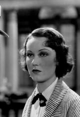 Доктор Икс (1932), фото 1