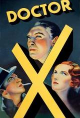 Доктор Икс (1932), фото 2