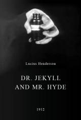 Доктор Джекилл и мистер Хайд (1912), фото 2