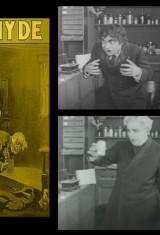 Доктор Джекилл и мистер Хайд (1912), фото 1