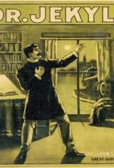 Доктор Джекилл и мистер Хайд (1913), фото 1