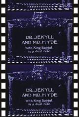 Доктор Джекилл и мистер Хайд (1913), фото 3