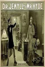Доктор Джекилл и мистер Хайд (1913), фото 2
