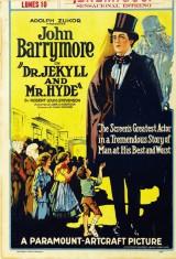 Доктор Джекилл и мистер Хайд (1920), фото 5
