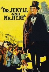 Доктор Джекилл и мистер Хайд (1920), фото 4