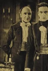 Доктор Джекилл и мистер Хайд (1920), фото 2