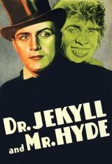 Доктор Джекилл и мистер Хайд (1931), фото 4
