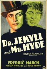 Доктор Джекилл и мистер Хайд (1931), фото 5