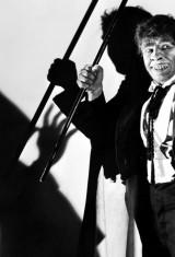 Доктор Джекилл и мистер Хайд (1931), фото 1