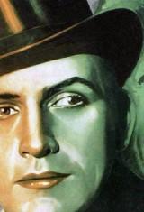 Доктор Джекилл и мистер Хайд (1931), фото 3