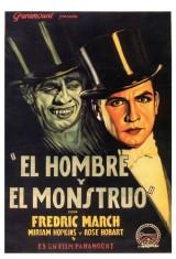 Доктор Джекилл и мистер Хайд (1931), фото 8