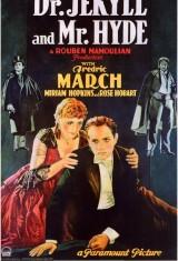 Доктор Джекилл и мистер Хайд (1931), фото 7