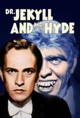 Доктор Джекилл и мистер Хайд (1931), фото 6