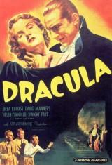 Дракула (1931), фото 13