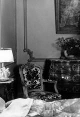 Дракула (1931), фото 6