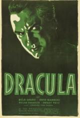 Дракула (1931), фото 25