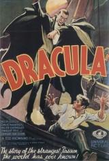 Дракула (1931), фото 15