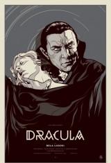 Дракула (1931), фото 23