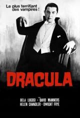 Дракула (1931), фото 10