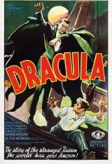 Дракула (1931), фото 8