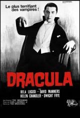 Дракула (1931), фото 19