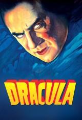 Дракула (1931), фото 7